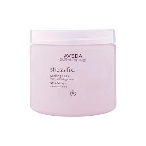 Aveda Body Exfolieren Stress-Fix Soaking Salts 454 g