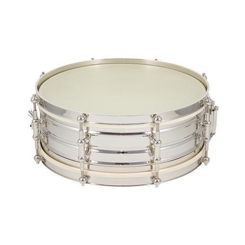 """AK Drums ThOM #001 Dresden 14""""x5"""""""