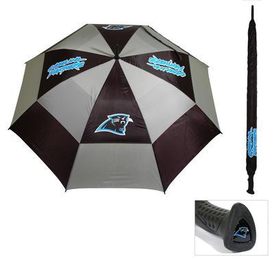 Carolina Panthers Golf Umbrella
