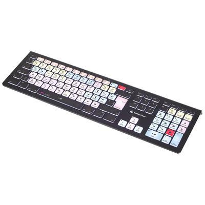 Editors Keys Backlit Keyboard Pr...