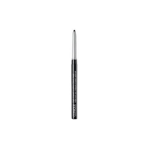 Clinique Make-up Augen High Impact Custom Black Kajal Nr. 01 Black 0,28 g