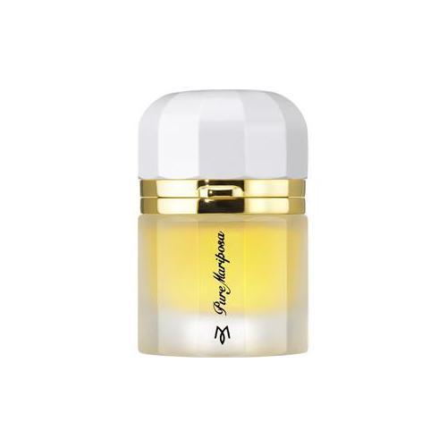 Ramón Monegal Damendüfte Pure Mariposa Eau de Parfum Spray 50 ml