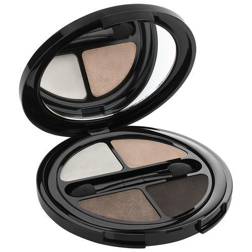 Annayake Augen-Make-up Lidschatten Damen Grau