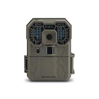 Stealth Cam STC-GX45NGW - New 12MP WRLS NO GLO CAM