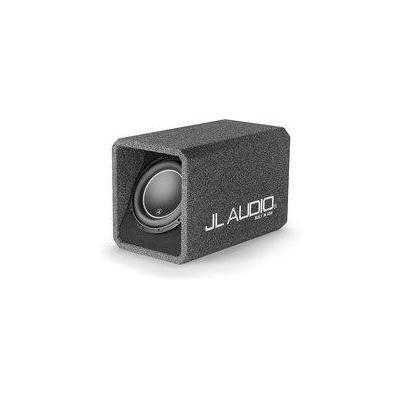 "JL Audio HO110-W6v3 Single 10"" Enclosure, Ported"
