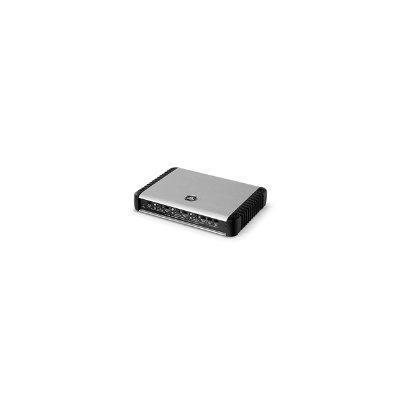 Audio-Technica JL Audio HD900/5 900W 5 Channel Class D System Amplifier