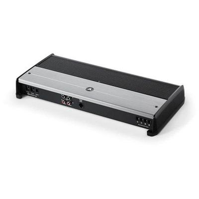 JL Audio Monoblock Class D 1000W Subwoofer Amplifier - XD10001V2