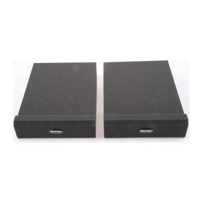 Auralex Speaker Dudes HD Speaker Isolation Riser SpeakerDude HD