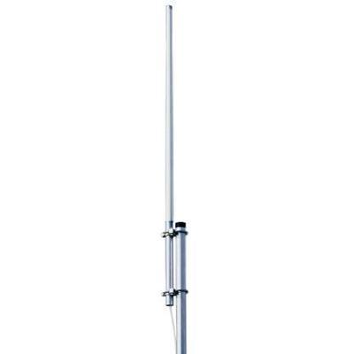 Buffalo Laird Technologies - 450-470MHz 3dB Fiberglass Omni Antenna
