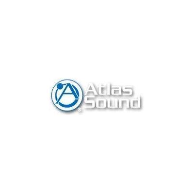 Atlas Sound Atlas Soundolier SM8CBKTB mounting bracket f/sm8cxtb speaker