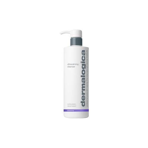 Dermalogica Pflege UltraCalming Ultracalming Cleanser 500 ml