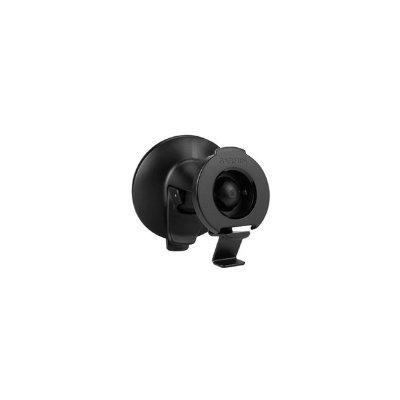 Garmin Suction Cup Mount For nvi 65LM, 010-11983-04 (For nvi 65LM)
