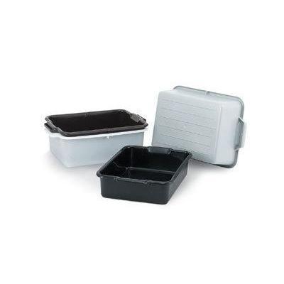 Vollrath 52657 Signature Bus/Dish Box