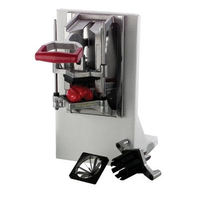 Vollrath Redco 15019 4-Section Insta Cut Wedger