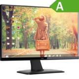 ProLite XUB2390HS-B1, LED-Monitor