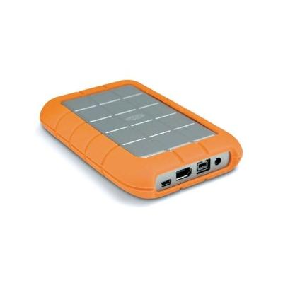 Rugged Mini - 1TB