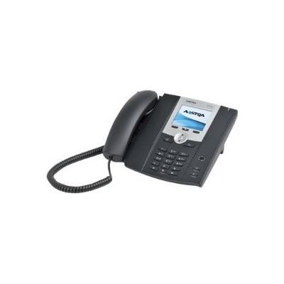 Cordedphone 6725ip