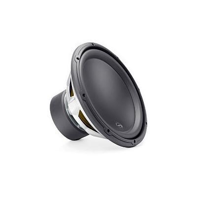 JL Audio 12W3v3-2 12 in Component Subwoofer