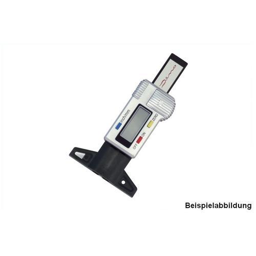 Reifenprofiltiefenmesser Digital | Preishammer
