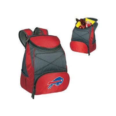 PTX Cooler - NFL Buffalo Bills - Red