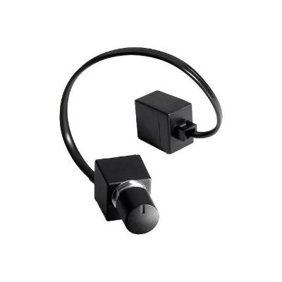 HD Amp Remote Level Control And Cable - HD-RLC
