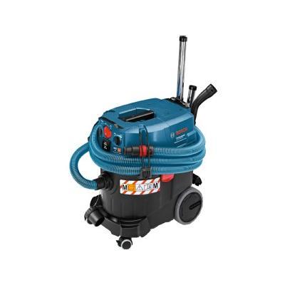 GAS 35 M AFC Wet & Dry Vacuum Cl...