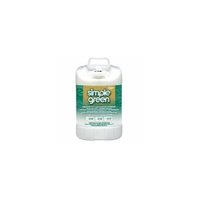 All-Purpose Cleaner/Degreaser, 5 Gallon Pail (SMP 13006)