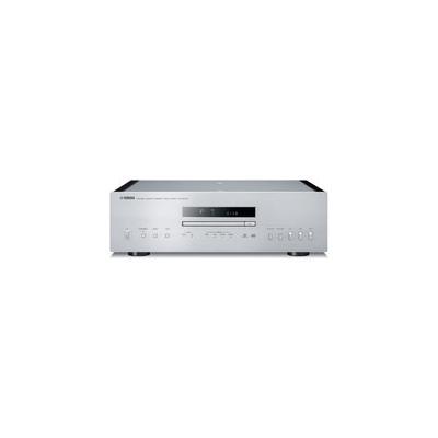 CD-S2100SL CD player