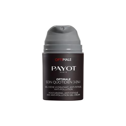 Payot Pflege Optimale Soin Total Anti-Âge 50 ml