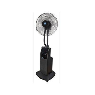 Ventilateur brumisateur d interi...
