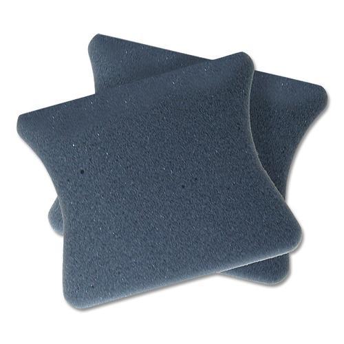 Griff-Pads - Schaumstoff