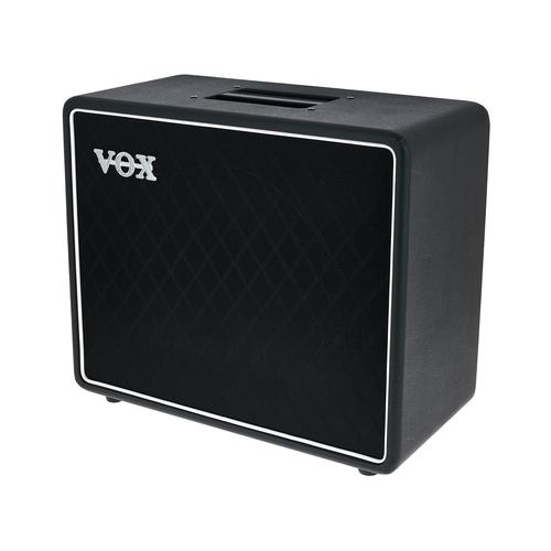 Vox BC 112 Cabinet