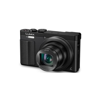 DMC-TZ71EG - Digital Kamera