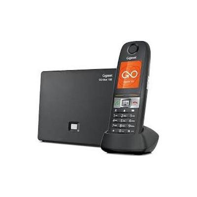 Telefon E630 A GO...