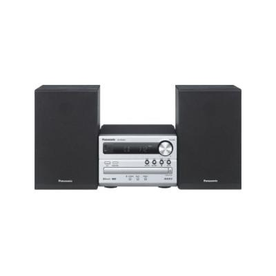 SC-PM250 Système Audio