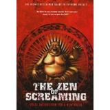 The Zen Of Screaming, 1 DVD-Vide...