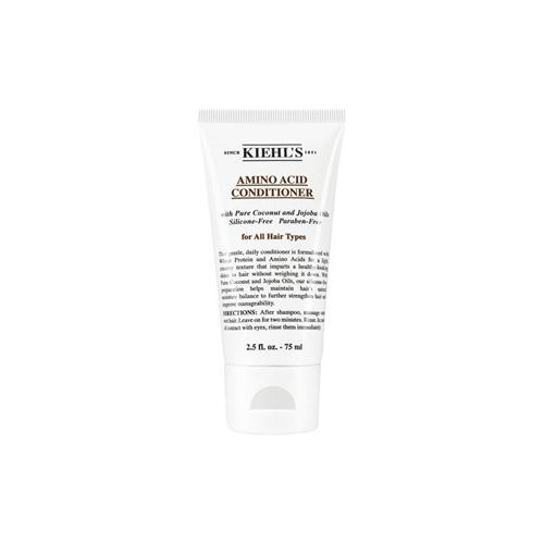 Kiehl's Haarpflege & Haarstyling Conditioner Amino Acid Conditioner 500 ml