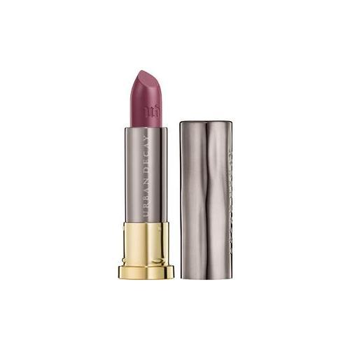 Urban Decay Lippen Lippenstift Vice Cream Lipstick Twitch 3,40 g