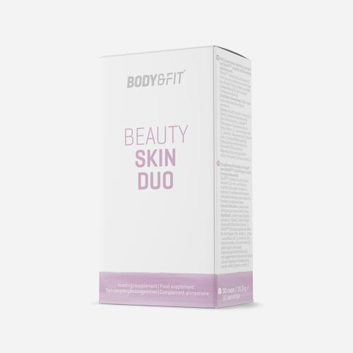 Body&Fit Beauty Skin Duo