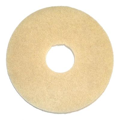 "Bissell 437.058 12"" Stone Care Pad for BGEM9000, Beige"