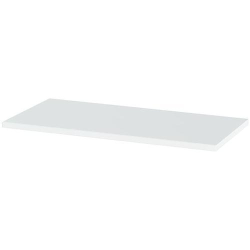Einlegeboden »Objekt Plus« 60 cm weiß, röhr, 60x1.9x40 cm