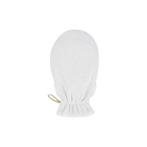 Davines Pflege SU Face & Body Exfoliating Peeling Handschuh 1 Stk.