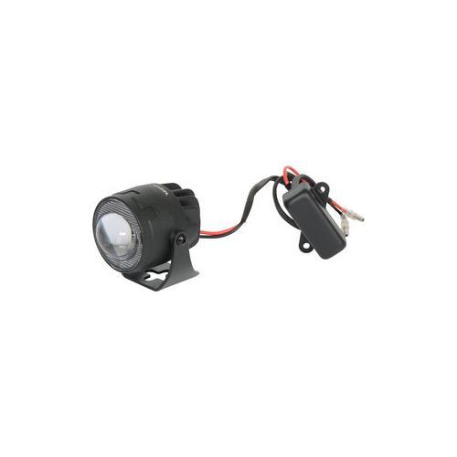 HIGHSIDER LED-Abblendscheinwerfer