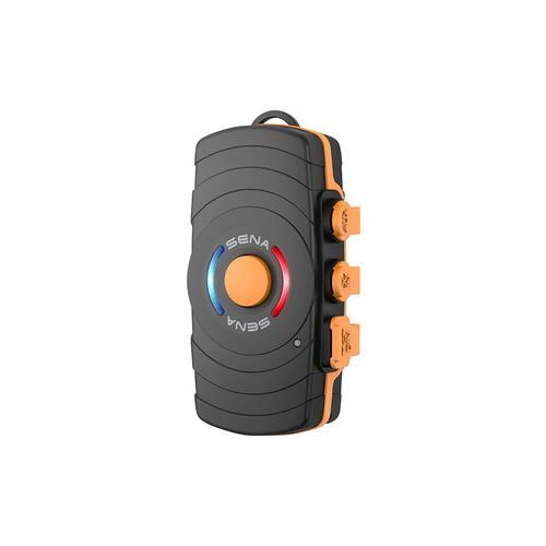 Sena Freewire Stereo- Audio Adapter f. Harley-D.