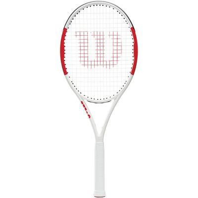 Wilson Six One 102 Lite Tennissc...