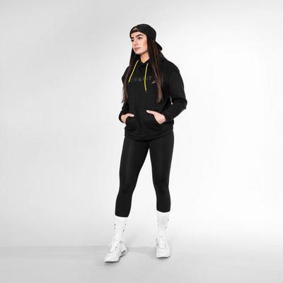Vêtements de sport Body & Fit Essential cosy Hoodie