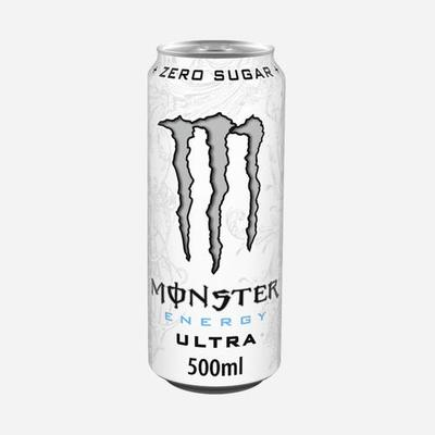Monster Boisson Monster Energy U...