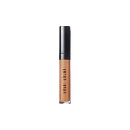 Bobbi Brown Makeup Corrector & Concealer Instant Full Cover Concealer Nr. 12 Golden 6 ml