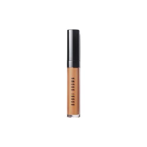 Bobbi Brown Makeup Corrector & Concealer Instant Full Cover Concealer Nr. 12 Golden 6 ml