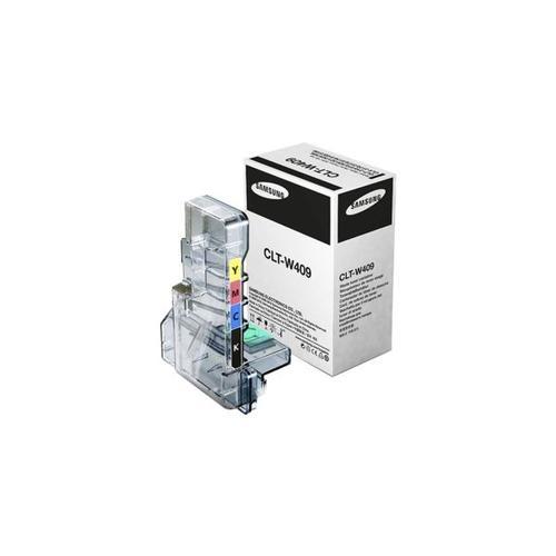 Tonersammler »CLT-W409/SEE«, Samsung